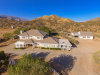 Photo of 31373 Angeles Forest Highway, Palmdale, CA 93550 (MLS # SR19246196)