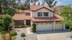 Photo of 13043 Garris Avenue, Granada Hills, CA 91344 (MLS # SR19252728)