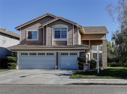 Photo of 27470 Hillcrest Place, Valencia, CA 91354 (MLS # SR19253774)