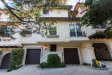 Photo of 64 N Arroyo Boulevard, Pasadena, CA 91105 (MLS # SR19257224)