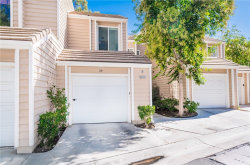 Photo of 24518 Mcbean, Unit 39, Valencia, CA 91355 (MLS # SR19257309)