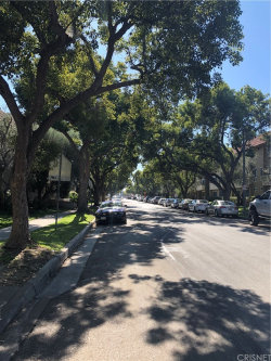 Photo of 8650 Belford Avenue, Unit 108A, Westchester, CA 90045 (MLS # SR19258016)
