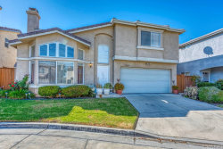 Photo of 31367 Castaic Oaks Lane, Castaic, CA 91384 (MLS # SR19258096)