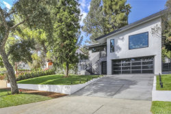 Photo of 1713 Hill Drive, Los Angeles, CA 90041 (MLS # SR19259123)
