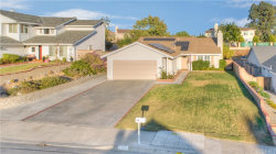 Photo of 23151 Tupelo Ridge Drive, Valencia, CA 91354 (MLS # SR19260444)