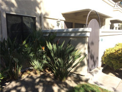 Photo of 18806 Mandan Street, Unit 207, Canyon Country, CA 91351 (MLS # SR19261715)