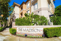 Photo of 24545 Town Center, Unit 5104, Valencia, CA 91355 (MLS # SR19262103)
