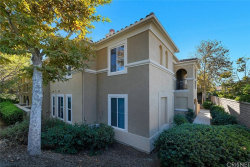 Photo of 17959 Lost Canyon Road, Unit 48, Canyon Country, CA 91387 (MLS # SR19262680)