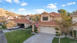 Photo of 15612 Meadow Drive, Canyon Country, CA 91387 (MLS # SR19263599)