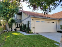 Photo of 15834 Cindy Court, Canyon Country, CA 91387 (MLS # SR19263744)