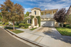 Photo of 24123 Back Bay Court, Valencia, CA 91355 (MLS # SR19265238)