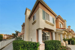Photo of 27019 Karns Court, Unit 1302, Canyon Country, CA 91387 (MLS # SR19265823)