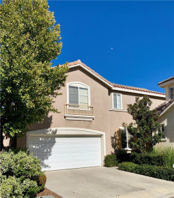 Photo of 24619 Montevista Circle, Valencia, CA 91354 (MLS # SR19266226)