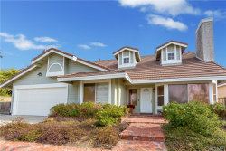Photo of 28144 Langside Avenue, Canyon Country, CA 91351 (MLS # SR19266332)