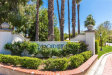 Photo of 25210 Steinbeck Avenue, Unit E, Stevenson Ranch, CA 91381 (MLS # SR19266592)