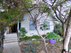 Photo of 1217 N Normandie Avenue, Hollywood, CA 90029 (MLS # SR19268110)