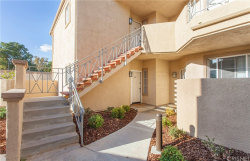 Photo of 23625 Del Monte Drive, Unit 307, Valencia, CA 91355 (MLS # SR19268864)