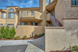 Photo of 23921 Del Monte Drive, Unit 36, Valencia, CA 91355 (MLS # SR19269322)