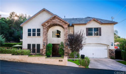 Photo of 25015 Vermont Drive, Newhall, CA 91321 (MLS # SR19270191)