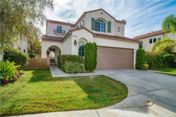Photo of 27600 Redwood Way, Castaic, CA 91384 (MLS # SR19271011)