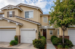 Photo of 23019 Cheyenne Drive, Valencia, CA 91354 (MLS # SR19273217)