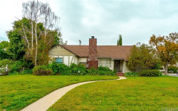 Photo of 5041 Noeline Avenue, Encino, CA 91436 (MLS # SR19273679)