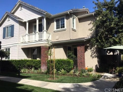 Photo of 24006 Amphora Place, Valencia, CA 91354 (MLS # SR19274456)