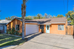 Photo of 21027 Bassett Street, Canoga Park, CA 91303 (MLS # SR19275396)
