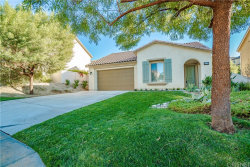 Photo of 17174 Hickory Ridge Court, Canyon Country, CA 91387 (MLS # SR19276030)