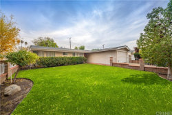 Photo of 19114 Wellhaven Street, Canyon Country, CA 91351 (MLS # SR19277046)