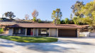 Photo of 28351 Winterdale Drive, Canyon Country, CA 91387 (MLS # SR19278267)