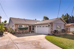 Photo of 13816 Cantlay Street, Van Nuys, CA 91405 (MLS # SR19279093)