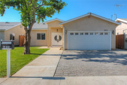 Photo of 6835 Vesper Avenue, Van Nuys, CA 91405 (MLS # SR19279767)
