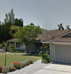Photo of 18920 Celtic Street, Porter Ranch, CA 91326 (MLS # SR19284336)
