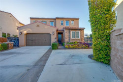 Photo of 20855 Piazza Way, Porter Ranch, CA 91326 (MLS # SR19284361)