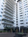 Photo of 1155 N La Cienega Boulevard, Unit 1114, West Hollywood, CA 90069 (MLS # SR19285942)