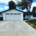 Photo of 28109 Shelter Cove Drive, Saugus, CA 91350 (MLS # SR19286224)