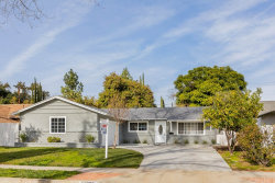 Photo of 23825 Archwood Street, West Hills, CA 91307 (MLS # SR19286475)