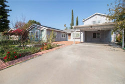 Photo of 23025 Cohasset Street, West Hills, CA 91307 (MLS # SR19286846)