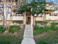 Photo of 27929 Tyler Lane, Unit 744, Canyon Country, CA 91387 (MLS # SR20004172)