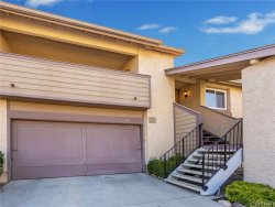 Photo of 20078 Avenue Of The Oaks, Newhall, CA 91321 (MLS # SR20004769)