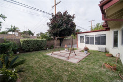 Tiny photo for 6123 Sunfield Avenue, Lakewood, CA 90712 (MLS # SR20006332)