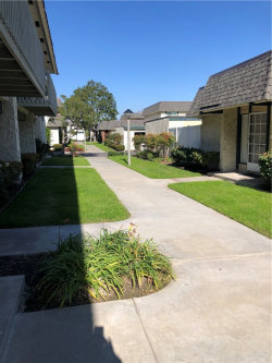 Photo of 16086 Mount Carmel Court, Fountain Valley, CA 92708 (MLS # SR20008578)