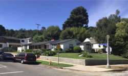 Photo of 12036 Laurel Terrace Drive, Studio City, CA 91604 (MLS # SR20009678)