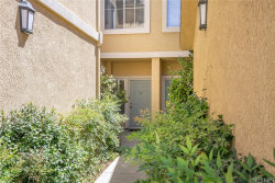 Photo of 20000 Plum Canyon Road, Unit 1813, Saugus, CA 91350 (MLS # SR20010663)