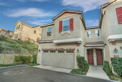 Photo of 22071 Barrington Way, Saugus, CA 91350 (MLS # SR20013309)