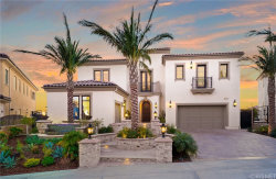 Photo of 20168 Jubilee Way, Porter Ranch, CA 91326 (MLS # SR20016030)