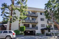 Photo of 700 Westmount Drive, Unit 109, West Hollywood, CA 90069 (MLS # SR20021375)