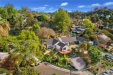 Photo of 4840 Ray Court, Eagle Rock, CA 90041 (MLS # SR20025371)