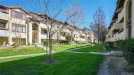 Photo of 18119 Sundowner Way, Unit 968, Canyon Country, CA 91387 (MLS # SR20029571)